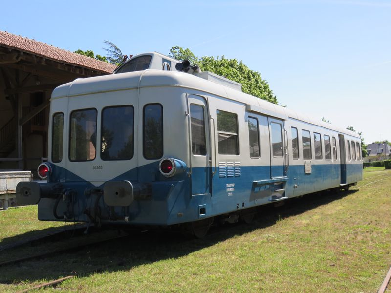 Img 5504